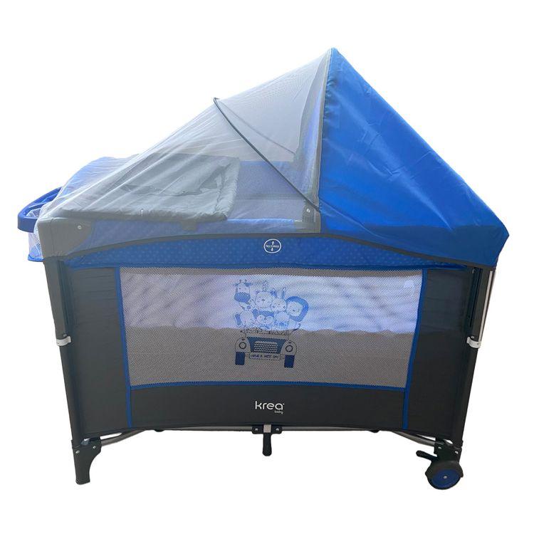 Krea-Pack-and-Play-OI21-Azul-1-171681687