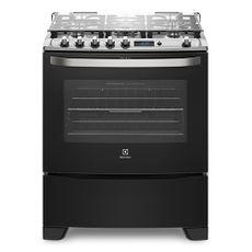 Electrolux-Cocina-de-Pie-76USR-5-Quemadores-1-207402146