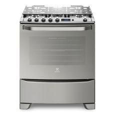 Electrolux-Cocina-de-Pie-76GSR-5-Quemadores-1-207402147