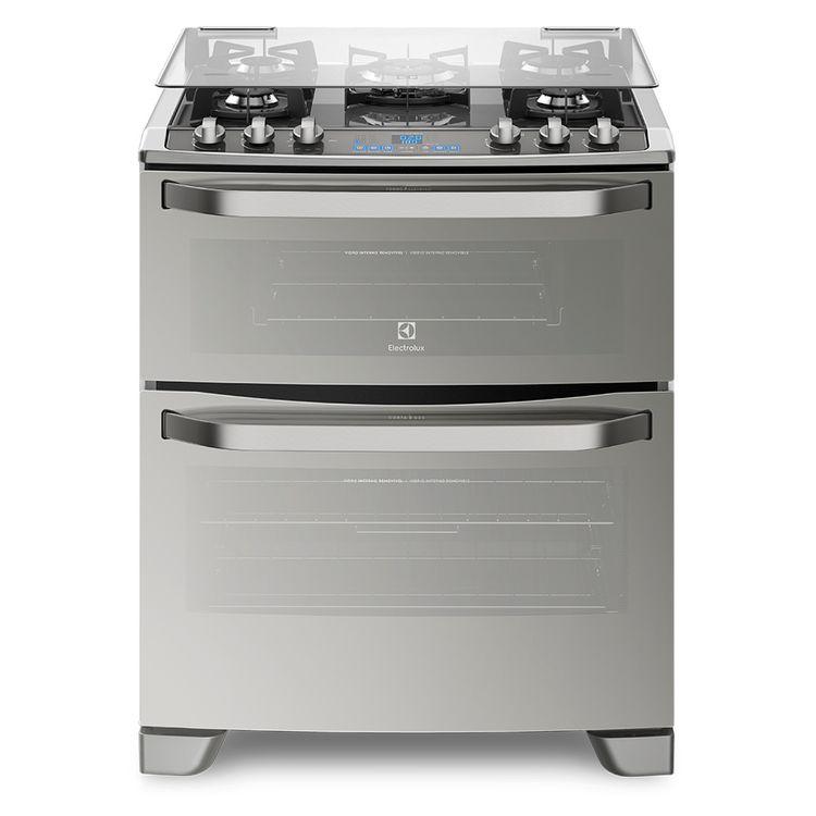 Electrolux-Cocina-de-Pie-76XGD-5-Quemadores-1-207402148