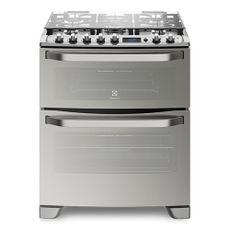 Electrolux-Cocina-de-Pie-76DXR-5-Quemadores-1-207402151