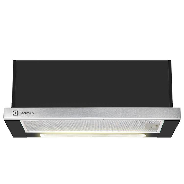 Electrolux-Campana-Extractora-Decorativa-320-m3-h-EJSL24M2BSTS-60-cm-1-207402152