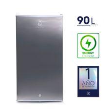 Electrolux-Frigobar-90-Lt-ERD092MMG-Multiflow-1-207402153