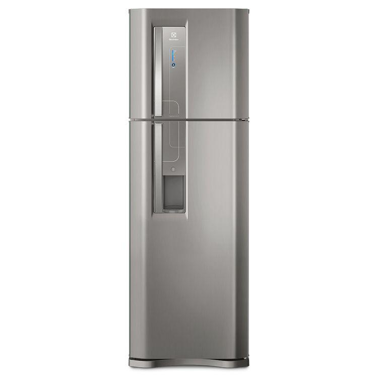 Electrolux-Refrigeradora-382-Lt-TW42S-No-Frost-1-207402158