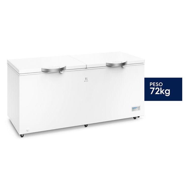 Electrolux-Congeladora-708-Lt-EFC70W2HTW-1-207402160