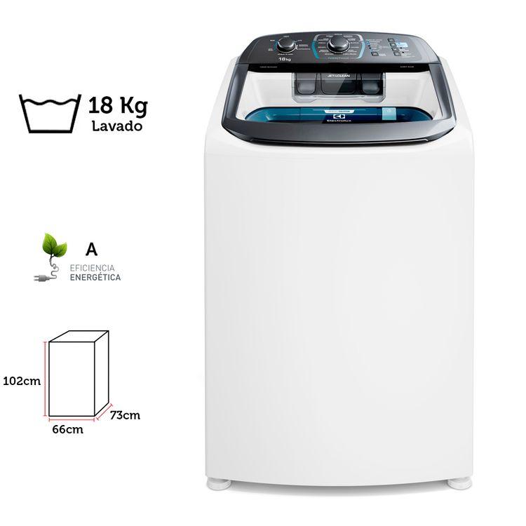Electrolux-Lavadora-18-Kg-LP18C-Perfect-Wash-1-207402163