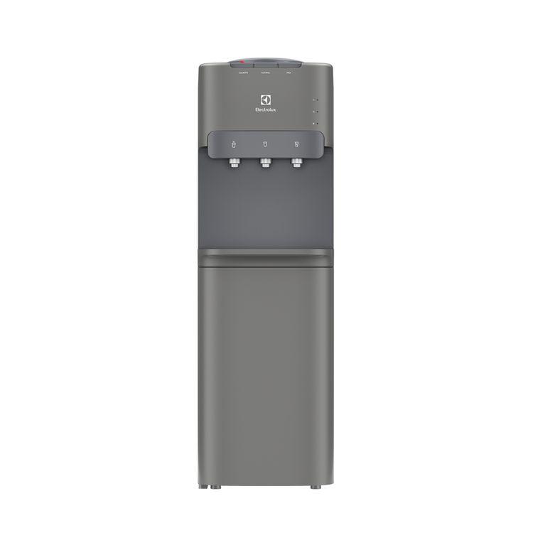 Electrolux-Dispensador-de-Agua-20-Lt-EQS20C7MUSG-1-207402321