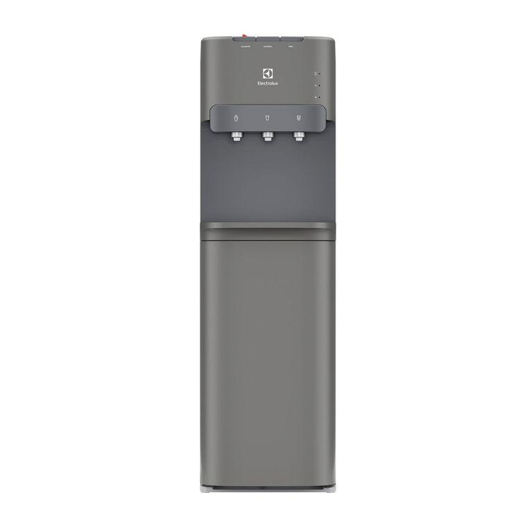 Electrolux-Dispensador-de-Agua-20-Lt-EQB20C7MUSG-1-207402322