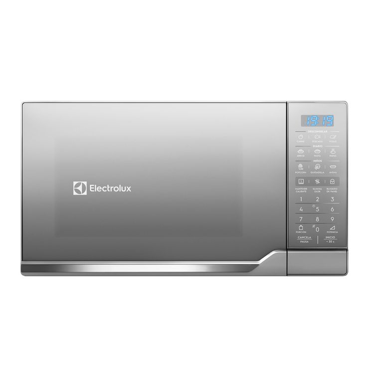 Electrolux-Horno-Microondas-25-Lt-EMDO25S2GSRUG-900W-1-207402327