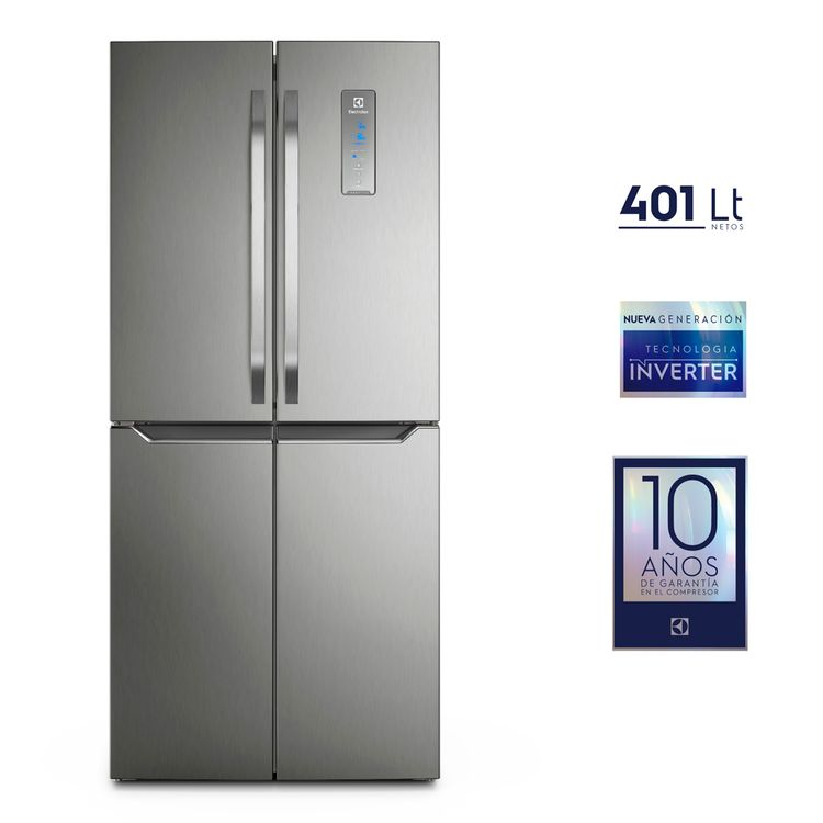 Electrolux-Refrigeradora-401-Lt-ERQU40E2HSS-No-Frost-1-207402334
