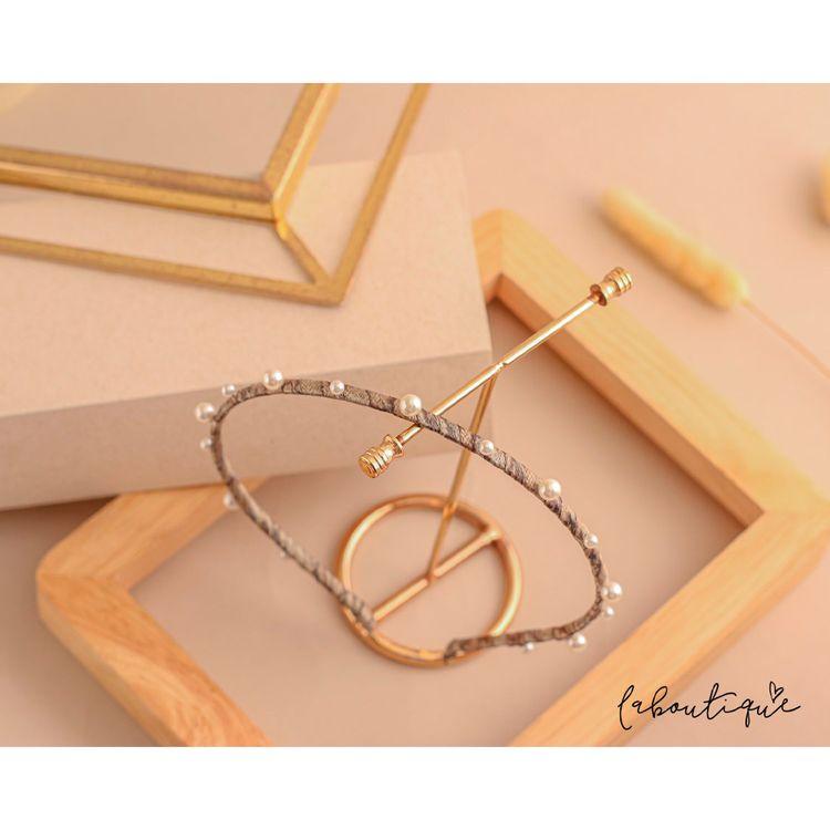 La-Boutique-Diadema-Guadalupe-Soft-1-209647360