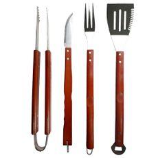 Beef-Maker-Utensilios-Parrilleros-4-Piezas-1-120411681