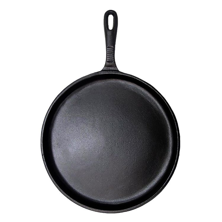 Beef-Maker-Sart-n-Parrillera-de-Hierro-1-120494039