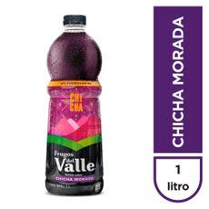 Bebida-Sabor-Chicha-Morada-Frugos-del-Valle-Botella-1-Lt-1-210868305