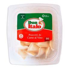 Panzotti-de-Carne-Al-Vino-Don-Italo-Caja-450-g-1-208966821