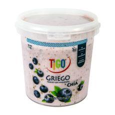 Yogurt-Griego-Tigo-Con-Ar-ndano-y-Ch-a-Balde-1-Kg-1-209128459