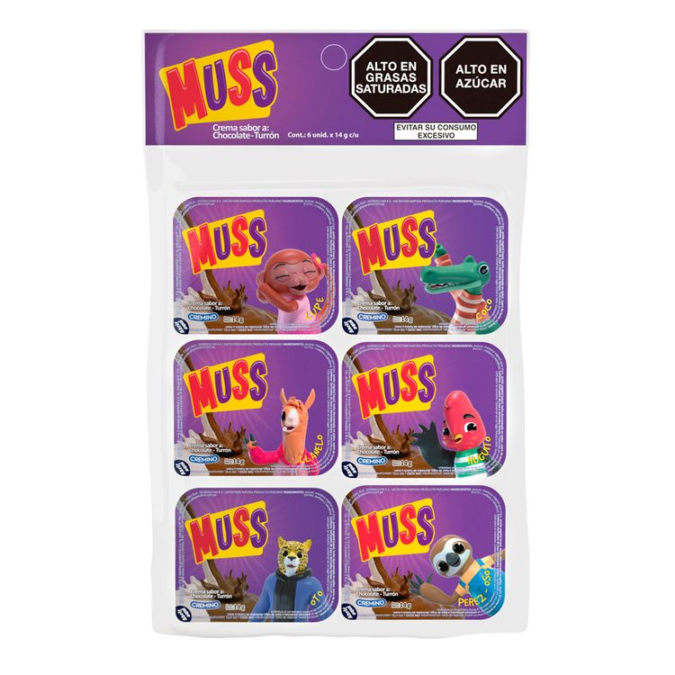 MUSS-CREMINO-CHOCO-TURRON-SIX-PACK-X96GR-MUSS-CREMINO-PACK-1-32567