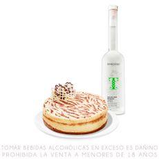 Tiramis-Dulce-Pasi-n-10-Porciones-Pisco-Tabernero-Colecci-n-Privada-Mosto-Verde-Botella-500-ml-1-210868338