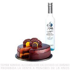 Mousse-de-L-cuma-Dulce-Pasi-n-10-Porciones-Pisco-Gran-Demonio-de-Los-Andes-Mosto-Verde-Quebranta-Botella-500-ml-1-210869708