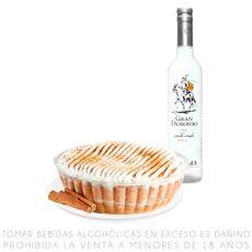 Tres-Leches-Dulce-Pasi-n-10-Porciones-Pisco-Gran-Demonio-de-Los-Andes-Mosto-Verde-Albilla-Botella-500-ml-1-210869710