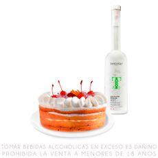Torta-Delicia-de-Fresas-Chica-Dulce-Pasi-n-10-Porciones-Pisco-Tabernero-Colecci-n-Privada-Mosto-Verde-Botella-500-ml-1-210868339