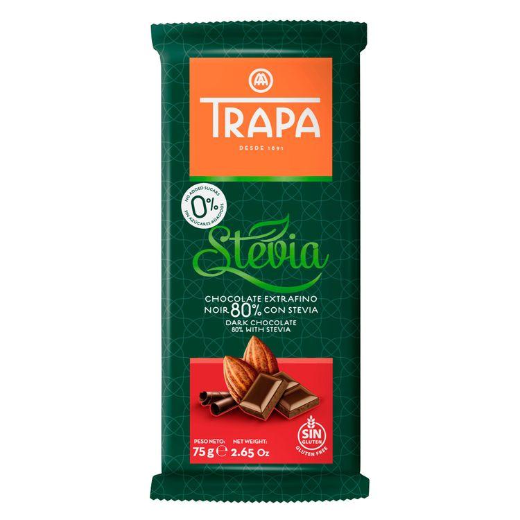 Chocolate-Negro-con-Stevia-80-Cacao-Trapa-Tableta-75-g-1-133268331