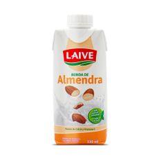 Bebida-de-Almendras-con-Stevia-Sabor-Vainilla-Laive-Caja-330-ml-1-175872166