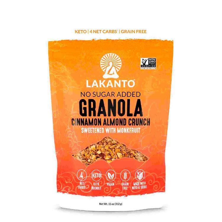 Granola-con-Almendras-y-Canela-Lakanto-Doypack-312-g-1-203144319
