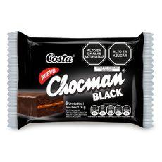 Bizcocho-Relleno-Chocman-Black-Pack-6-unid-1-209128518