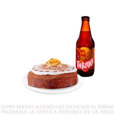 Torta-Tropical-Mediana-Dulce-Pasi-n-16-Porciones-Cerveza-Artesanal-Red-Lager-Curaka-Botella-330-ml-1-210869711