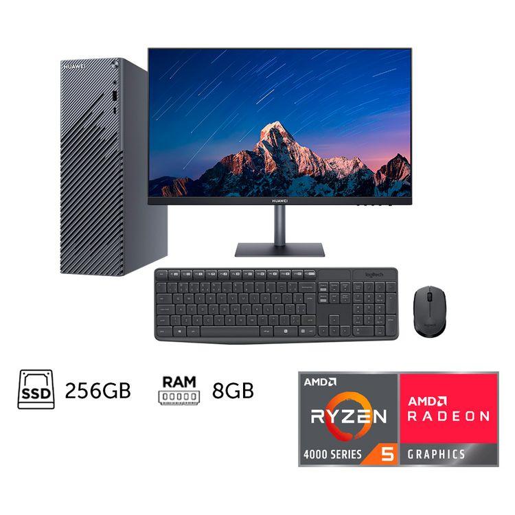 Huawei-Monitor-LED-Full-HD-23-8-Display-CPU-MateStation-S-AMD-Ryzen-5-PC-HUAWEI-1-209908585