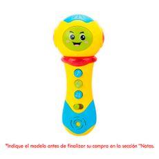Benic-Baby-Micr-fono-Surtido-1-201344949
