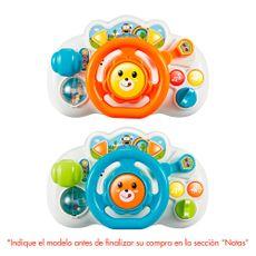 Benic-Baby-Tim-n-Interactivo-1-201344956