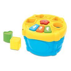 Benic-Baby-Cubo-para-Encajar-con-Sonido-1-201344957