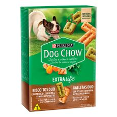 Dog-Chow-Galletas-Sabor-Pollo-y-Zanahoria-Pollo-y-Espinaca-D-o-Adultos-Caja-500-g-1-207431398