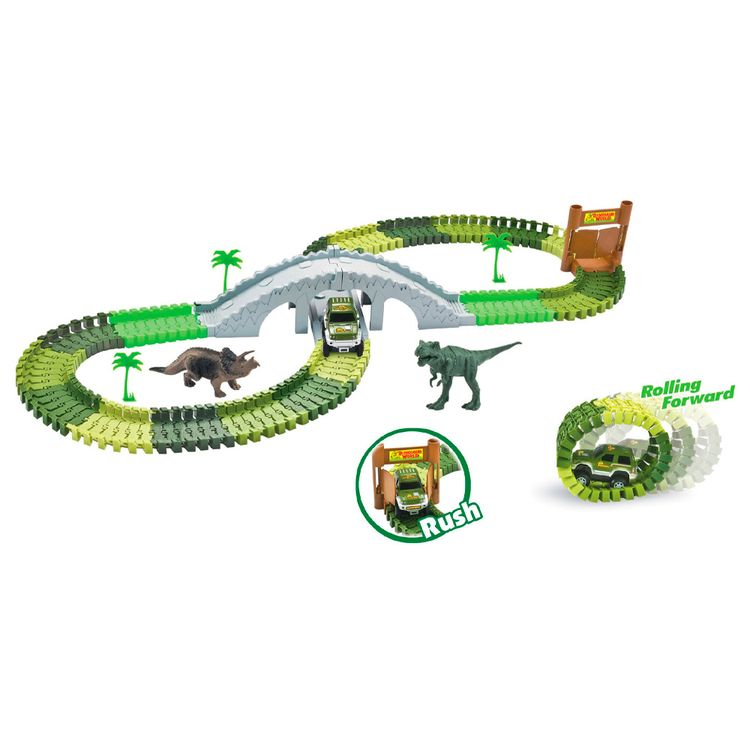 Dino-Track-Pista-Create-a-Road-96-Piezas-1-201344964
