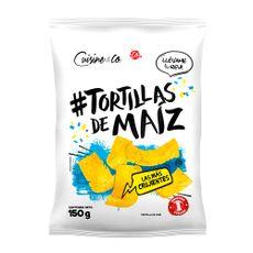 Tortillas-de-Ma-z-Cl-sica-Cuisine-Co-Bolsa-150-g-1-201659311
