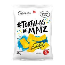 Tortillas-de-Ma-z-Cl-sica-Cuisine-Co-Bolsa-65-g-1-201659312