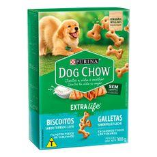 Dog-Chow-Galletas-Sabor-Pollo-y-Leche-Cachorros-Caja-300-g-1-211441116