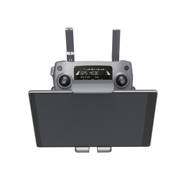 DJI-Control-con-Soporte-para-Tablet-1-201443943