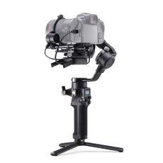 DJI-Estabilizador-Ronin-SC2-Combo-1-201443951