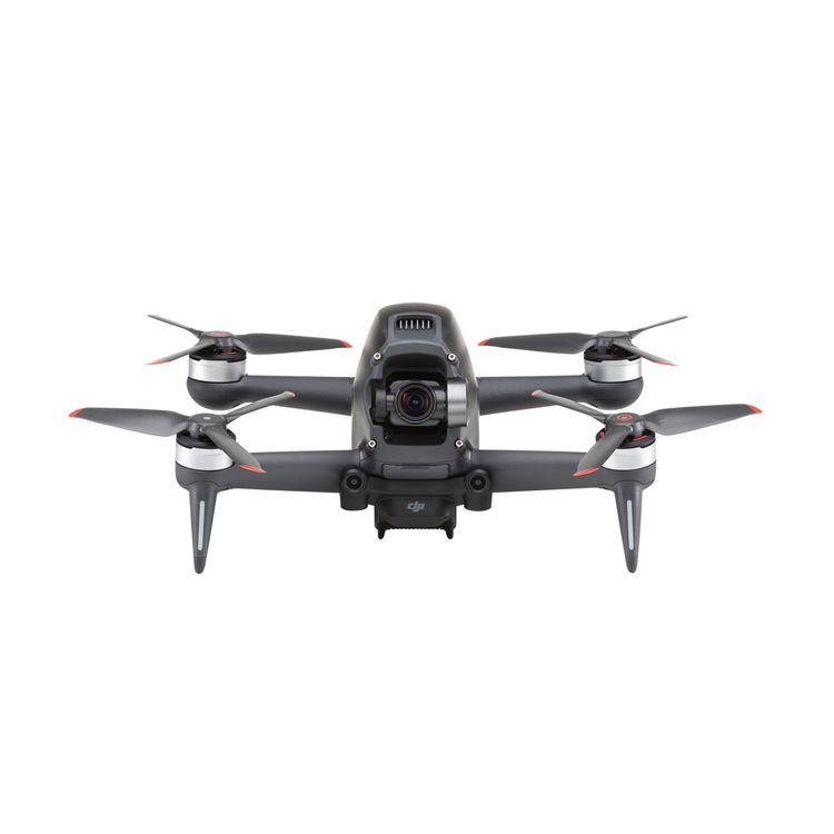 DJI-Drone-FPV-Combo-12MP-1-201443952