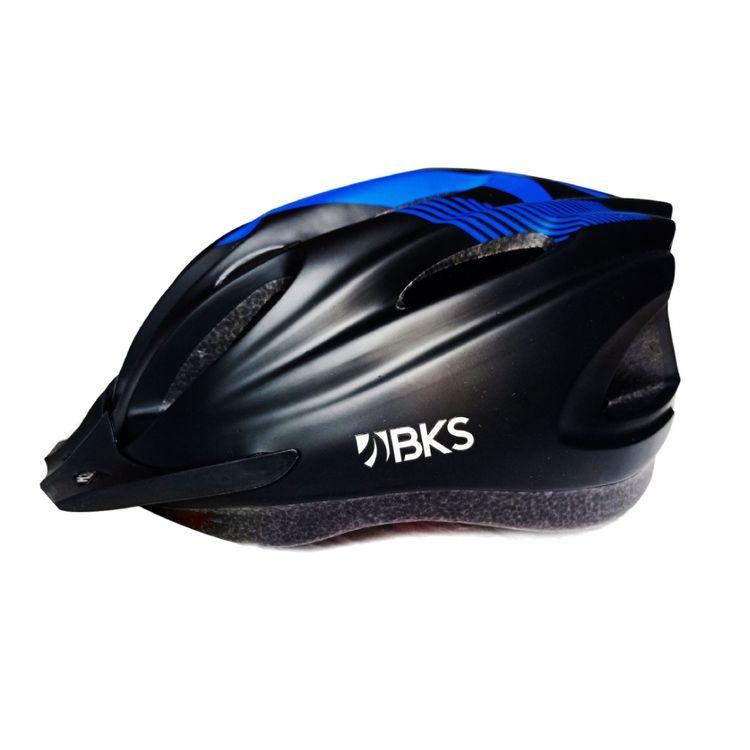 BKS-Casco-para-Adultos-Racing-Talla-M-Azul-1-206383975