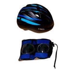 BKS-Kit-de-Protecci-n-Infantil-5-Piezas-Azul-1-206383978