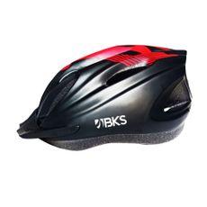 BKS-Casco-para-Adultos-Racing-Talla-M-Rojo-1-206383976