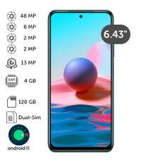Xiaomi-Redmi-Note-10-US-Lake-Green-1-206019227