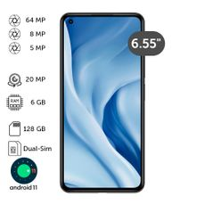 Xiaomi-Redmi-Note-11-US-Lite-Truffle-Black-1-208973404