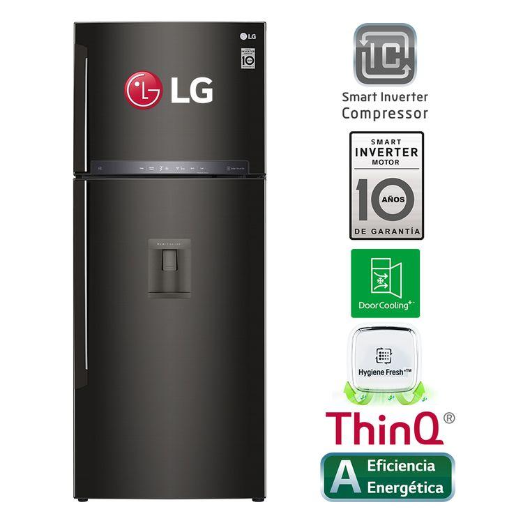 LG-Refrigeradora-424-Lt-GT44AGD-DoorCooling-1-204553324
