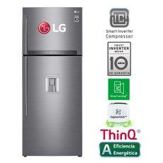 LG-Refrigeradora-424-Lt-GT44AGP-DoorCooling-1-204553325