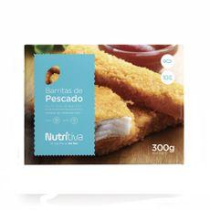 Barritas-de-Perico-Umi-Food-x-300-g-1-73158